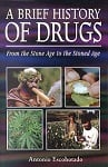 A Brief of History Drugs