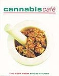 Cannabis Cafe