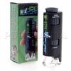 420 Scope Handheld Microscope