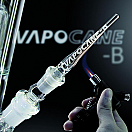 VapoCane B 18mm Bowl