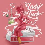 Auto Lady Luck - Feminized - Penthouse Cannabis