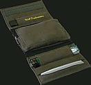 Wolf Hemp Rolling Kit (R2)