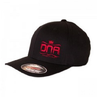 DNA Genetics Grow Your Own Baseball Hat