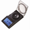 ON Balance Super High Precision Digital Mini Scale