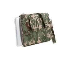 Indica Hemp 15 Inch Laptop Bag