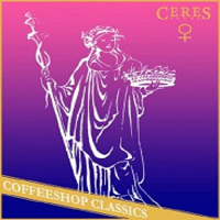 Ceres Seeds Coffee Shop Mix Feminised
