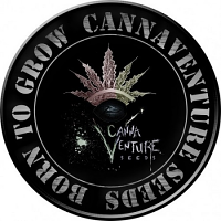 CannaVenture Seeds Legends Mix Regular