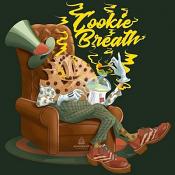 Cookie Breath - Feminized - Penthouse Cannabis