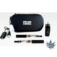 EGO CE5 Starter Kit E-Cigarette
