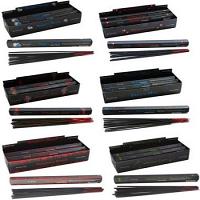 Stamford Black Incense Sticks