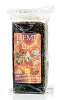 Hemp 9 Bar