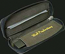 Wolf Hemp Rolling Kit (S1)