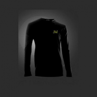 Green House Seed Co Big Bang Men's Long Sleeved T-shirt