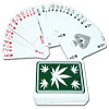 Cannabis Playing Cards