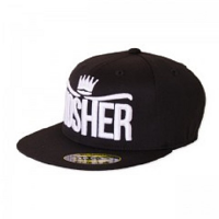 DNA Genetics Kosher Hat