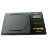 Tanita 1479Z Slimline Digital Scales