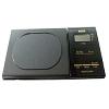 Tanita 1479Z Slimline Digital Scales