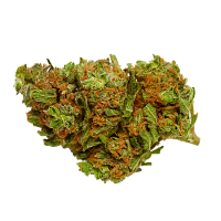 Top Shelf Elite Seeds Pineapple Crack Feminized (PICK N MIX)