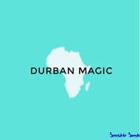 Seeds of Africa Durban Magic Regular