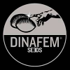 Dinafem Seeds Dinafem Mix Feminized