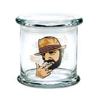 420 Classic Jar Jack Herer