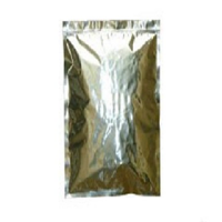 Smelly Proof Foil Bags