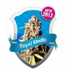 Royal Queen Seeds Royal Medic Feminized (PICK.N.MIX)