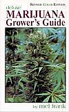Marijuana Growers Guide