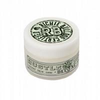 Hustle Butter Residue Remover Cream