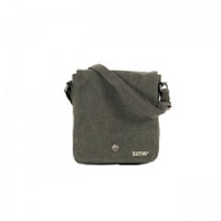 Hemp Mini Petite Shoulder Bag