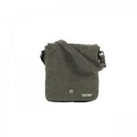 Hemp Mini Petite Shoulder Bag