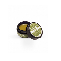 Endoca CBD Hemp Salve 750mg