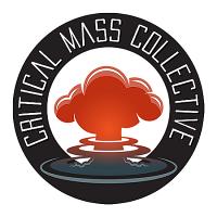Critical Mass Collective Seeds Auto Sour Melon Mass Feminized (PICK N MIX)