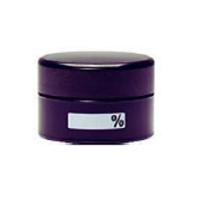 420 UV Stash Jar Write