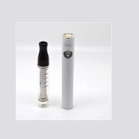 Clipper Brio Mini Electronic Cigarette Kit