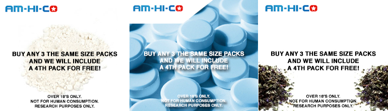 Legal Highs am-hi-co-